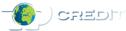 Top Credit Logo